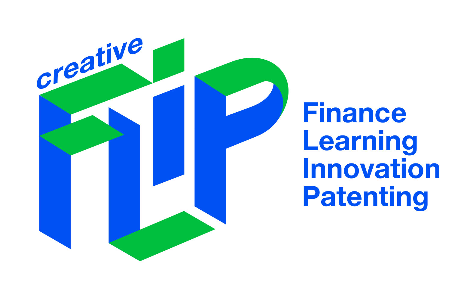 FLIP_Brand_Manual.cdr