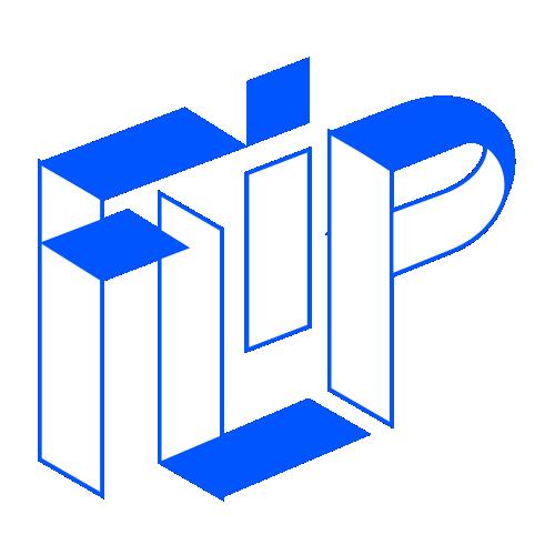 FLIP-3_500